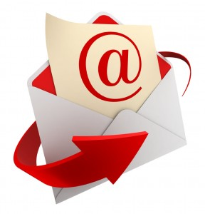 Email-di-accompagnamento-CV-in-inglese